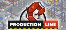 1 23 222x100 - دانلود بازی Production Line Car Factory Simulation برای PC