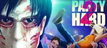 1 24 222x100 - دانلود بازی Party Hard 2 برای PC