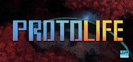 دانلود بازی Protolife برای PC