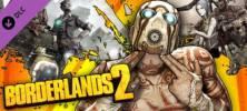 1 32 222x100 - دانلود بازی Borderlands 2 Remastered برای PC