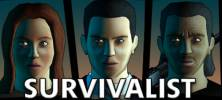1 43 222x100 - دانلود بازی Survivalist برای PC
