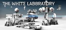 1 44 222x100 - دانلود بازی The White Laboratory برای PC