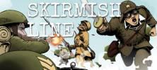 1 48 222x100 - دانلود بازی Skirmish Line برای PC