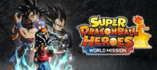 1 55 222x100 - دانلود بازی Super Dragon Ball Heroes World Mission برای PC