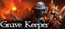 1 65 222x100 - دانلود بازی Grave Keeper برای PC
