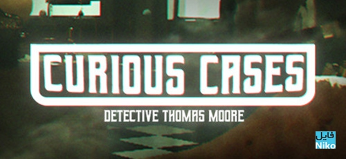 1 68 - دانلود بازی Curious Cases برای PC