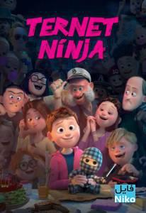 1 81 206x300 - دانلود انیمیشن Checkered Ninja 2018