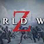 1 91 150x150 - دانلود بازی World War Z برای PC