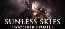 1 92 222x100 - دانلود بازی Sunless Skies برای PC