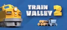 1 96 222x100 - دانلود بازی Train Valley 2 برای PC