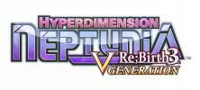 1 99 222x100 - دانلود بازی Hyperdimension Neptunia ReBirth3 برای PC