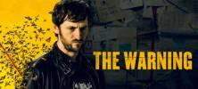 2 113 222x100 - دانلود فیلم سینمایی The Warning 2018 (هشدار) با دوبله فارسی