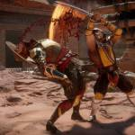 2 117 150x150 - دانلود بازی Mortal Kombat 11 برای PC
