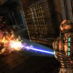 2 123 150x150 - دانلود بازی Dead Space برای PC