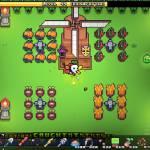 2 127 150x150 - دانلود بازی Forager برای PC