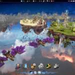 2 131 150x150 - دانلود بازی Driftland The Magic Revival برای PC