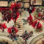 2 133 150x150 - دانلود بازی Gods Trigger برای PC