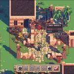 2 136 150x150 - دانلود بازی Pathway برای PC