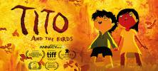 2 140 222x100 - دانلود انیمیشن Tito and the Birds 2018