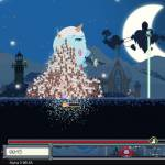 2 161 150x150 - دانلود بازی Fluffy Horde برای PC