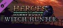 2 183 222x100 - دانلود بازی Heroes of Hammerwatch برای PC