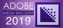2 184 222x100 - دانلود Adobe Media Encoder CC 2020 v14.0.0.556 تبدیل فرمت ویدئویی به یکدیگر