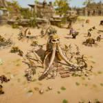 2 52 150x150 - دانلود بازی Warparty برای PC