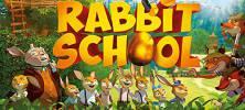2 73 222x100 - دانلود انیمیشن Rabbit School - Guardians of the Golden Egg 2017 با دوبله فارسی