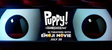 2 74 222x100 - دانلود انیمیشن Puppy 2017 با دوبله فارسی