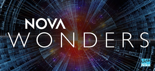 2 78 - دانلود مستند عجایب Nova Wonders 2018