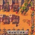3 100 150x150 - دانلود بازی Pathway برای PC