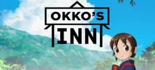 3 102 222x100 - دانلود انیمیشن Okkos Inn 2018