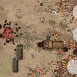 3 39 150x150 - دانلود بازی Skirmish Line برای PC