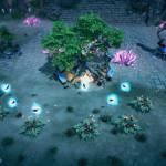 3 40 150x150 - دانلود بازی Warparty برای PC