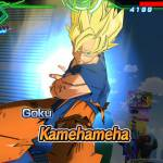 3 45 150x150 - دانلود بازی Super Dragon Ball Heroes World Mission برای PC