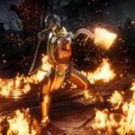3 83 150x150 - دانلود بازی Mortal Kombat 11 برای PC