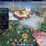3 95 150x150 - دانلود بازی Driftland The Magic Revival برای PC