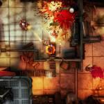 3 97 150x150 - دانلود بازی Gods Trigger برای PC