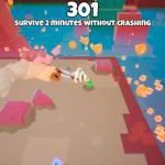 4 110 150x150 - دانلود بازی Terrawurm برای PC