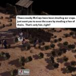 4 33 150x150 - دانلود بازی Survivalist برای PC