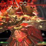 4 38 150x150 - دانلود بازی Fight of Gods برای PC