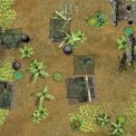 4 40 150x150 - دانلود بازی Skirmish Line برای PC