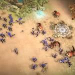 4 41 150x150 - دانلود بازی Warparty برای PC