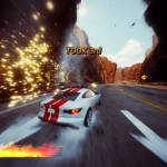 4 45 150x150 - دانلود بازی Dangerous Driving برای PC