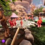 4 47 150x150 - دانلود بازی Supraland برای PC