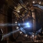 4 88 150x150 - دانلود بازی Dead Space برای PC