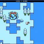 4 92 150x150 - دانلود بازی Forager برای PC