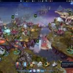 4 94 150x150 - دانلود بازی Driftland The Magic Revival برای PC