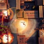4 96 150x150 - دانلود بازی Gods Trigger برای PC