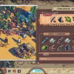 4 99 150x150 - دانلود بازی Pathway برای PC